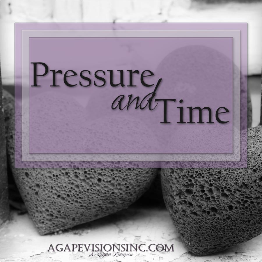 2013_06_02 Pressure