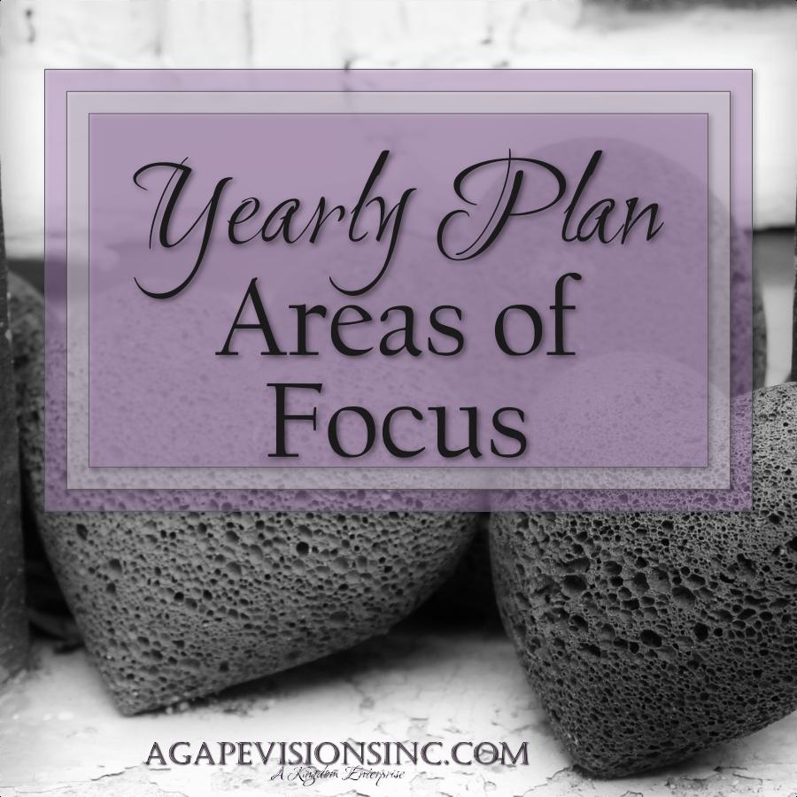 2013_08_11 YP Focus