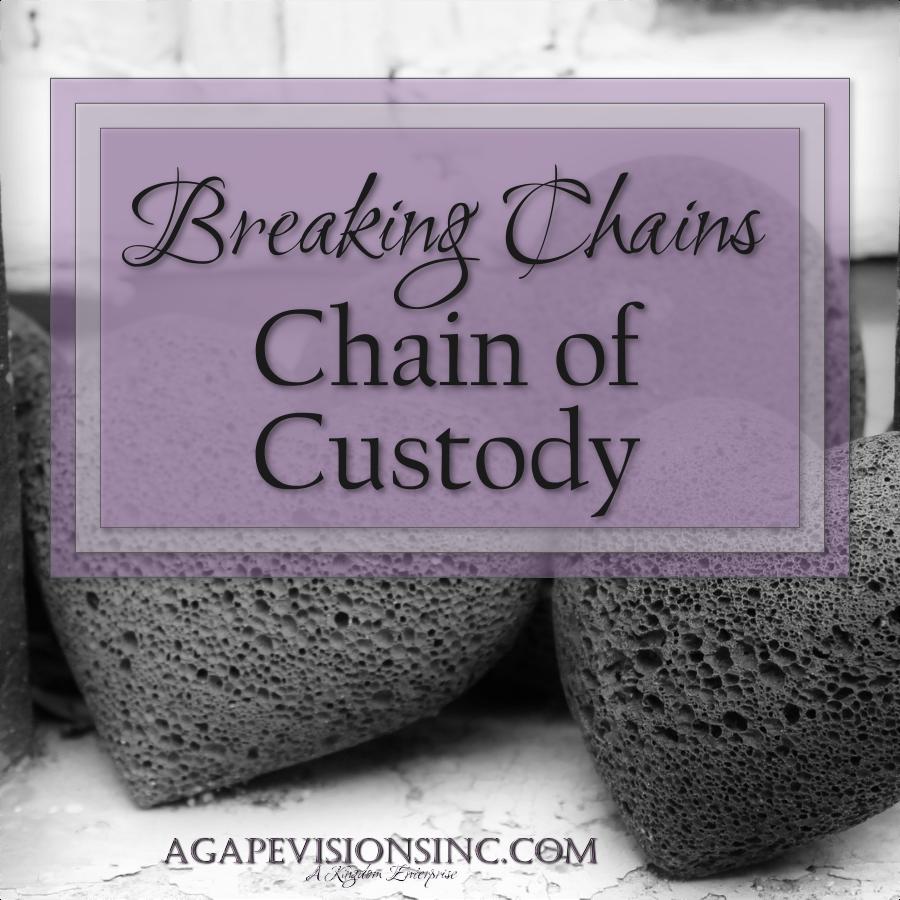 2013_09_15 BC Custody