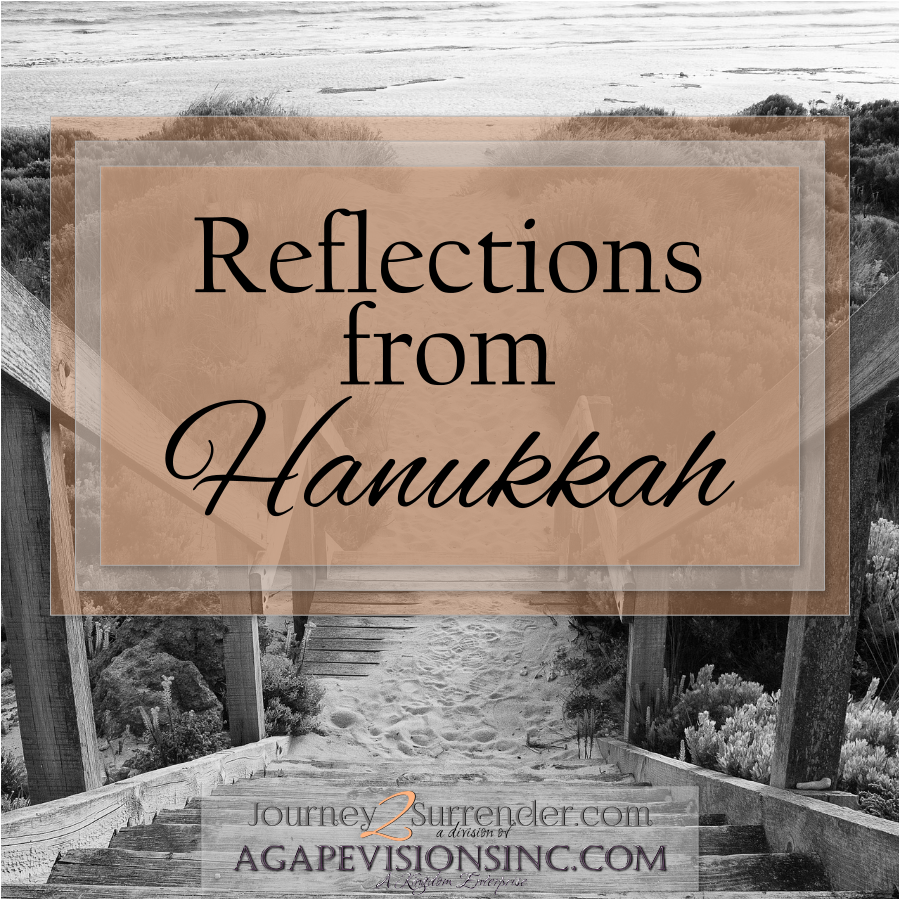 2014_01_06 Hanukkah