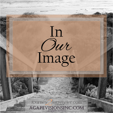 In Our Image