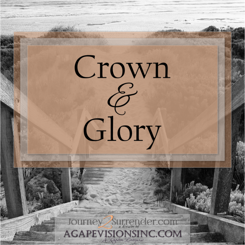 Crown and Glory