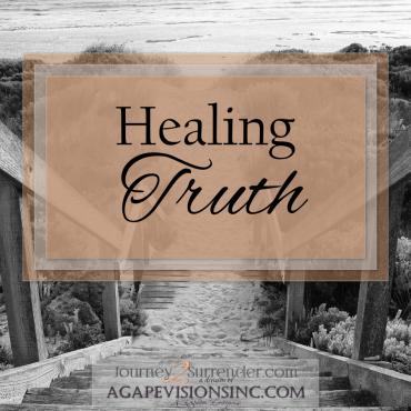 Healing Truth