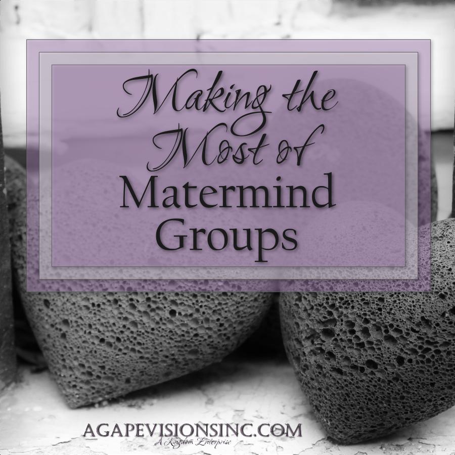 2016_08_22-mastermind-groups