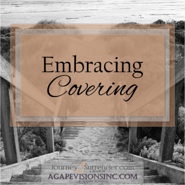 Embracing Covering